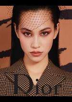 Prospectus Dior : Collection Femme