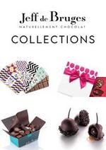 Prospectus Jeff : Collections