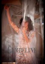 Catalogues et collections Cymbeline : Nouvelle Collection