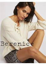 Prospectus Berenice : Collection Femme