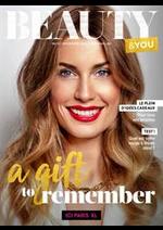 Journaux et magazines Ici Paris XL : A gift to remember