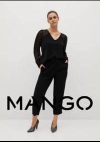 Prospectus MANGO Bern : Promotion