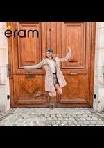 Catalogues et collections Eram : Tendances Femme