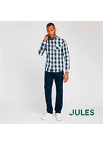 Catalogues et collections Jules : Nouvelle Collection