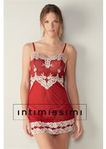 Prospectus Intimissimi : Collection Lingerie