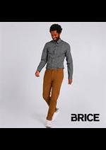 Prospectus Brice : Nouveautés