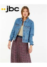 Prospectus JBC OVERIJSE : Femmes