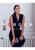 Prospectus morgan : Collection femm