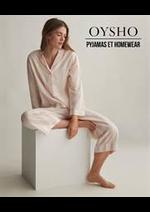 Promos et remises  : Pyjamas et Homewear