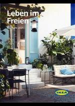 Prospectus IKEA : Kaufhilfe 2021