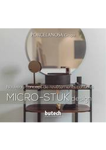 Promos et remises  : Micro-stuk