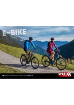 Promos et remises  : E-Bike 2021