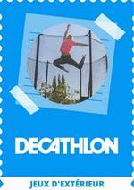 Prospectus DECATHLON : Offres
