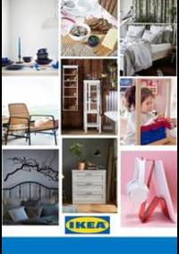 Prospectus IKEA LILLE - LOMME : Offres et promotions