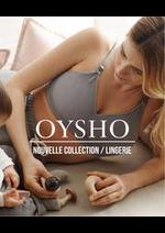 Promos et remises  : Nouvelle Collection / Lingerie