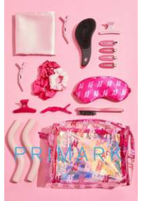 Prospectus Primark AULNAY SOUS BOIS : Campaign Imagery
