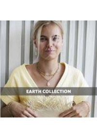 Catalogues et collections Twice As Nice WOLUWE : EARTH COLLECTION