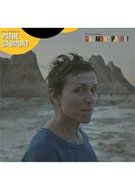 Prospectus Gaumont Pathé! : Films & Évènements