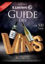 Promos et remises  : Catalogue E.Leclerc L'Auto