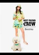 Promos et remises  : Best friend crew