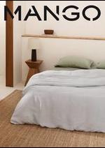 Promos et remises  : Renouvelez votre intérieur