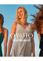 Promos et remises  : Collection Join Life