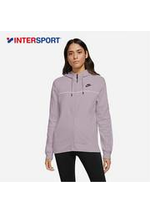 Prospectus Intersport : Sweatshirts